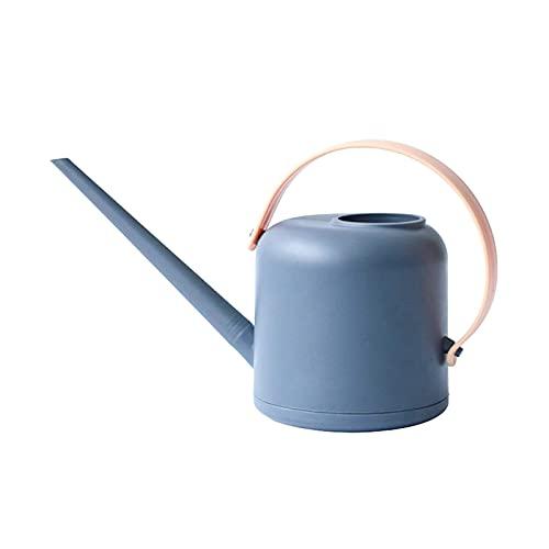 Pot Bewässerung kann Innen- und Outdoor...