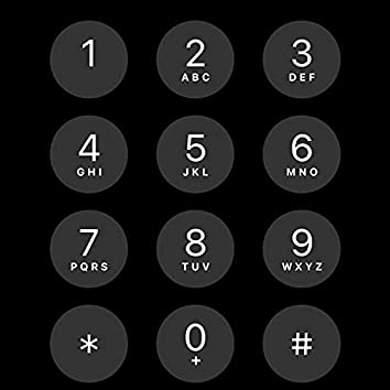Call Em
