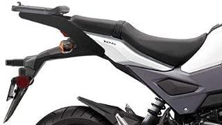 Shad H0MS17ST Kit Top Honda MSX 125 '17'18