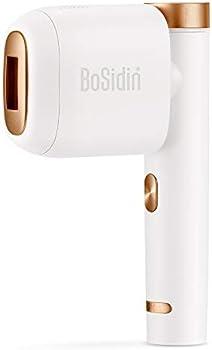 BoSidin Painless Permanent Hair Removal