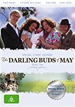 The Darling Buds of May: Series 2 [Region 4]