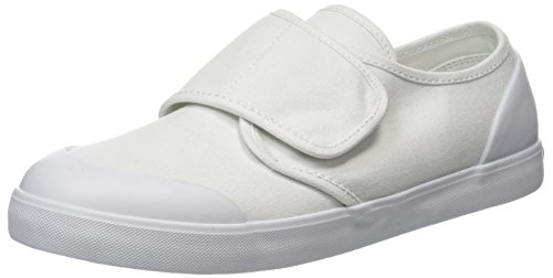 Start-rite Skip Kids' Slippers