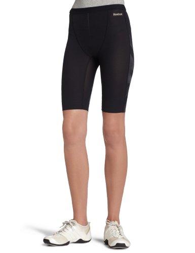 Reebok EasyTone Short Donna XL