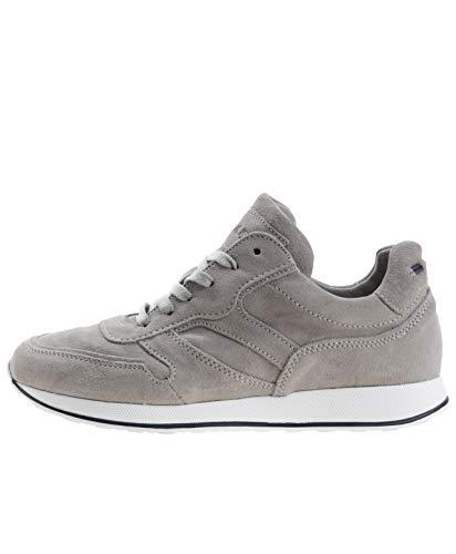 Mjus Sneaker Beige 44 U04102