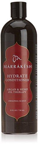 Marrakesh Oil Hydrate Daily Conditioner Original 739ml MKC275