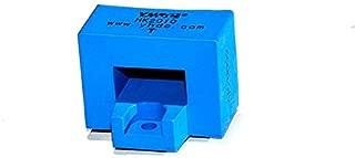 Hall Open Loop HKS2010 200A/2.5±0.625V 1% sensor de corriente