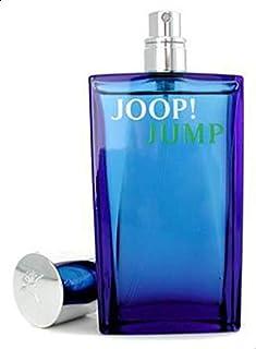 Joop! Joop Jump for Men -Eau De Toilette, 95 ML-