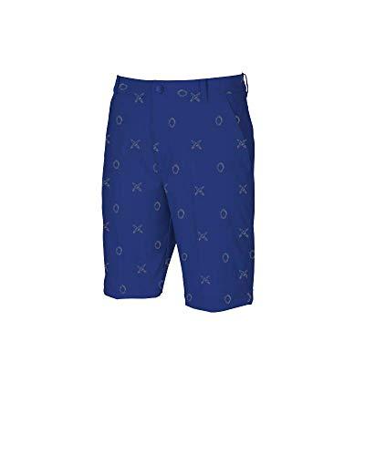 PUMA 2019 - Pantalón Corto para Hombre, Hombre, Pantalones Cortos, 579307, Navegue por la...