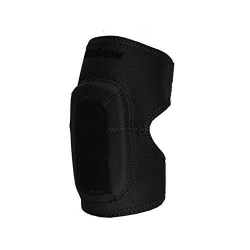 BLACKHAWK Neoprene Elbow Pad