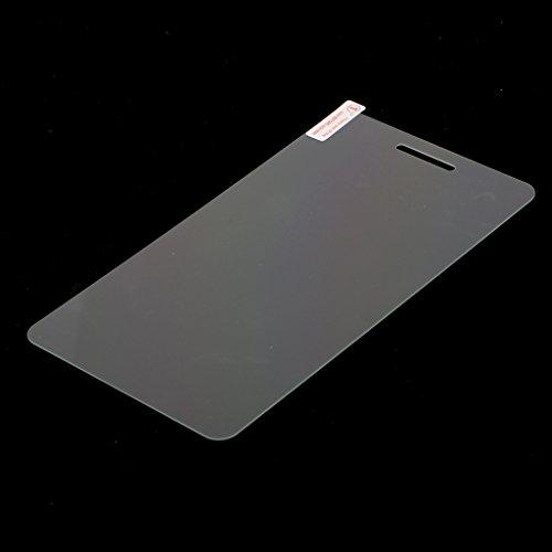 H HILABEE 9H Premium Gehärtetes Glas LCD Screen Film Cover Für ASUS FonePad 7