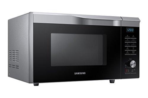 SAMSUNG Mc28M6055Cs/Ec