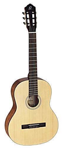 ORTEGA Classic Guitar (RST5)