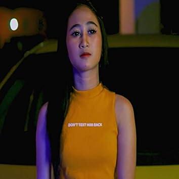 Raja Kaya (Remix Electro)