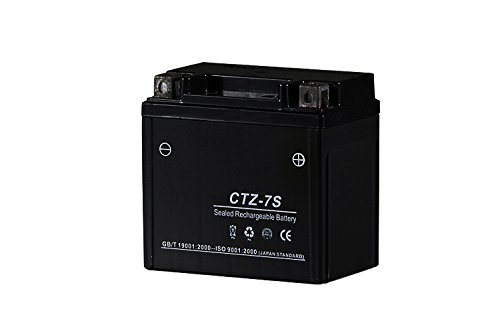 NBSジャパン CTZ-7S