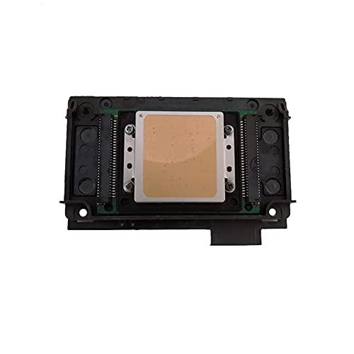 Cabezal de impresión compatible con Epson XP510 XP600 XP601 XP610 XP620 XP625 XP630 XP635 XP700 XP701 XP720 XP721 XP800 XP801 XP810 XP820
