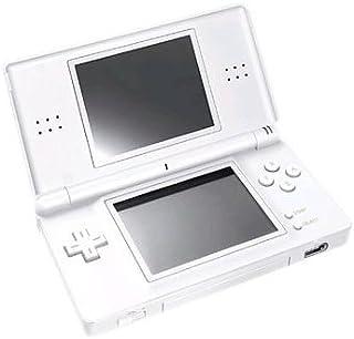 Console Nintendo DS Lite - Coloris Blanc [Importación francesa]