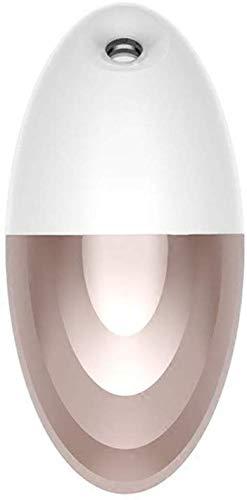 XDD Minihand Nano-Spray Gesichtsdampfer, bewegliche Kälte Spray Wasserzähler Intelligente Schönheit Steaming Gesicht
