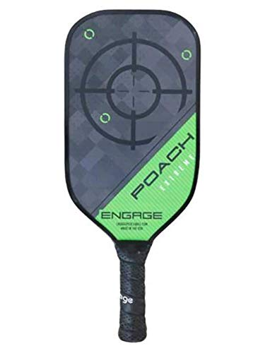 ENGAGEPICKLEBALL Poach Extreme 17
