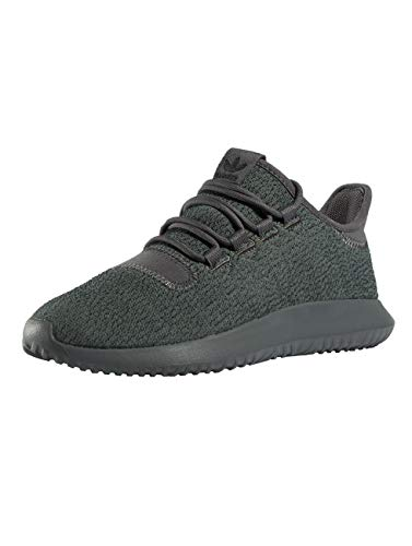 adidas Tubular Shadow Damen Sneaker, Grau - 36 2/3 EU ( 4 UK )