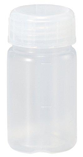 新潟精機 BeHAUS フッ素容器 100ml FBW-100