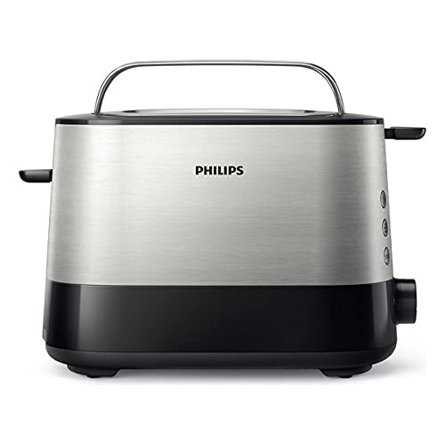 Philips HD2637/91