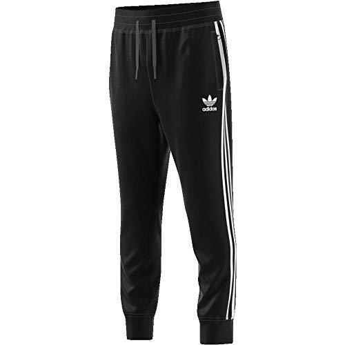 Adidas Trefoil broek voor kinderen
