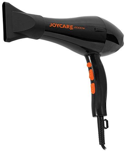Professionele haardroger JC- 280