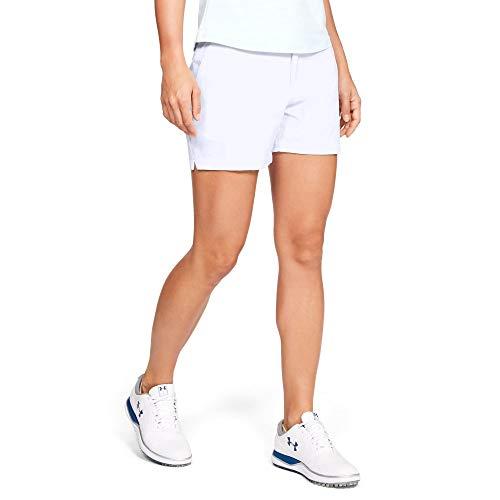 Golf Shorts 10