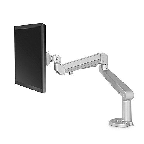 ESI Ergo EDGE-SLV Single Monitor Arm