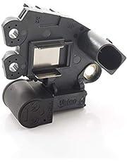 Valeo 1 4007 1 Regulador 593793