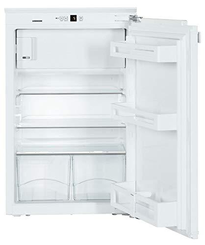 Liebherr IK 1624-21 Einbaukühlschrank mit Gefrierfach 134 l BioCool EEK: A++