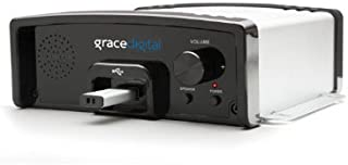 Best grace digital gdi Reviews