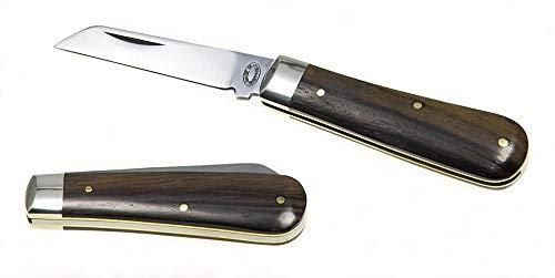 SHEFFIELD KNIVES LAMB FOOT KNIFE Taschenmesser