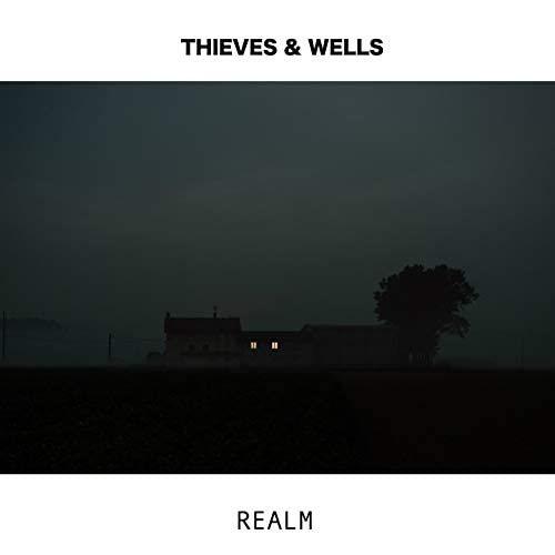 Wells & The Thieves