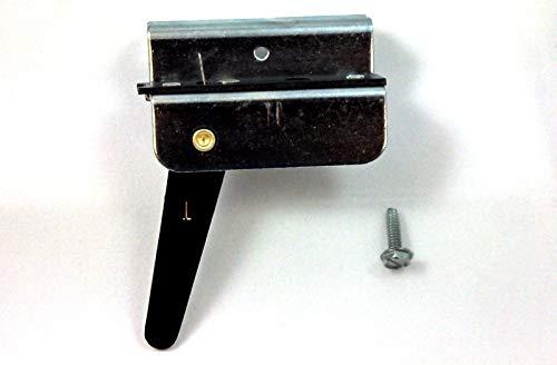 Buy Genie Garage Door Opener Limit Switch 24454R, 19563R