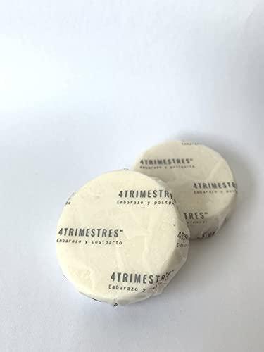 crema corporal sin fragancia fabricante 4TRIMESTRES
