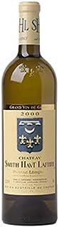 シャトー スミス オー ラフィット ブラン 2012 750ml 1本 フランス ボルドー/ペサック・レオニャン 白 ワイン 辛口