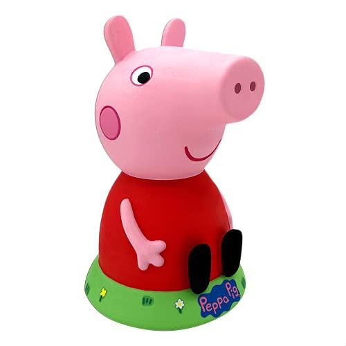 Bullyland 10500 - Spardose, Peppa Pig,...