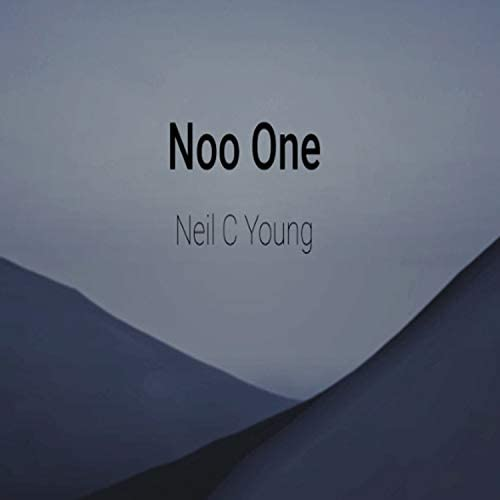 Neil C. Young