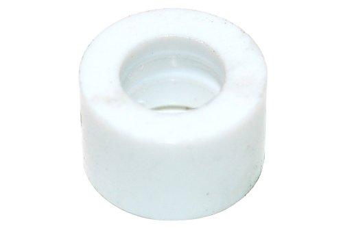 Bauknecht 481244688139 - Boccola per congelatore Proline Whirlpool