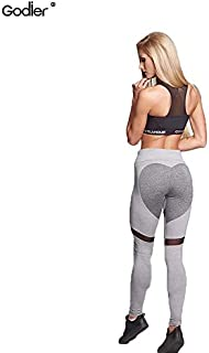 Bondi Spirit - Women Active Wear - Yoga Pants - Stylish Sports Leggings
