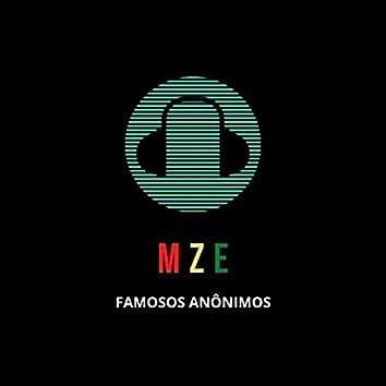 Zig Zag Mze