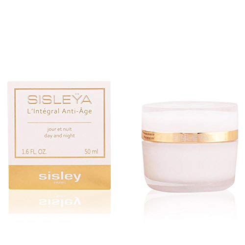 Sisley Crema Facial Anti Edad - 50 ml