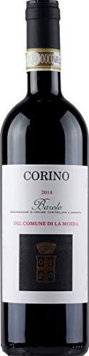 Corino Barolo 2014