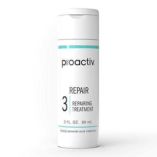 Proactiv Repair Acne Treatment - Benzoyl Peroxide Spot Treatment and Repairing Serum - 90 Day Supply, 3 Oz