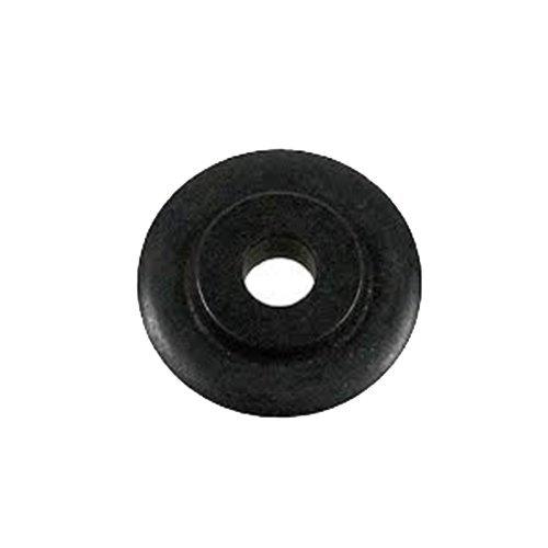 HaWe 6065.2 ERS-wielen Combi FIX KU-stof