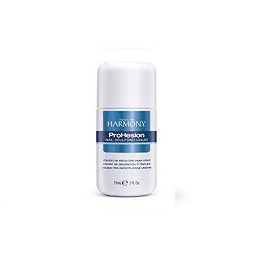 Harmony - Prohesion Sculpting Monomer Liquid - 2oz / 59 ml