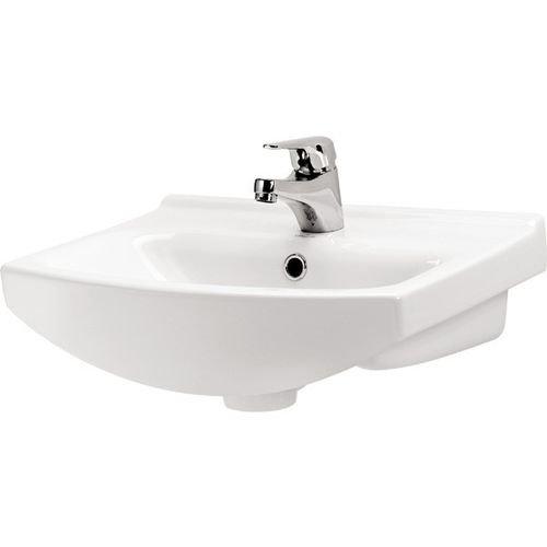 Domino Eco cersania 40 B lavabo New HL