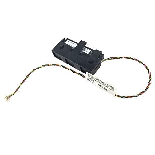 Dell Batterie Contrôleur 0U8735 0UF302 0TU005 XJ547 P9110 UCP-61