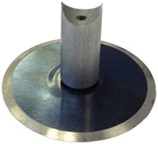 deglazing tool products